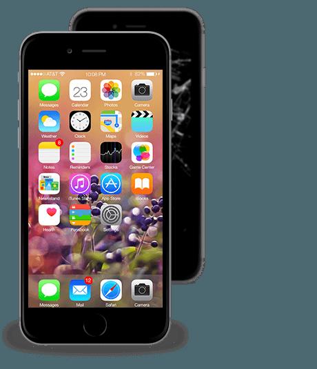Iphone Repair Woodlands