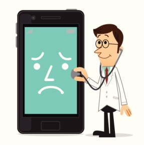 iphone_doctor