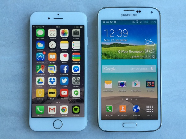 1-iphone6-vs-samsungs5-w600