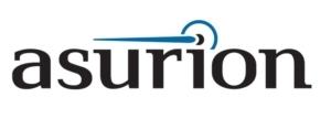 asurion-logo-1