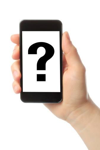Iphone Repair Spring Tx