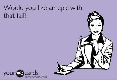 1-epic-fail