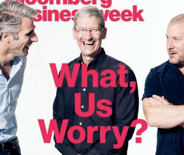 3-apple-fail-w600
