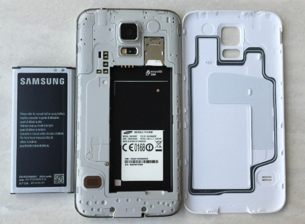 3-samsungs5-battery-w600