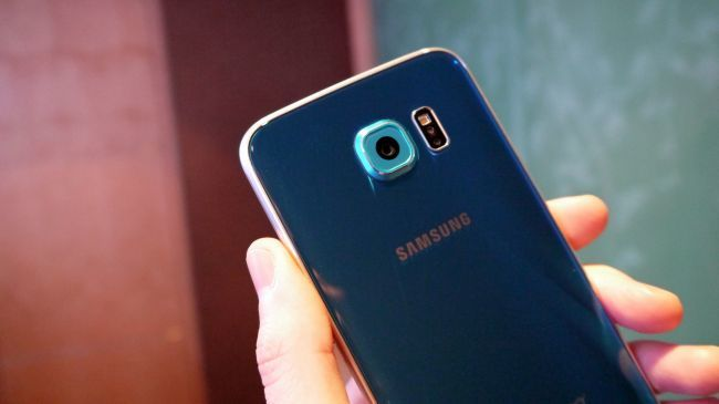 When is the Galaxy S6 Release Date? (Plus 8 Other FAQs)