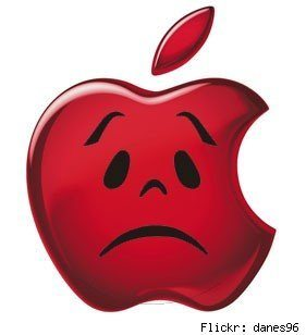 apple-care-waste