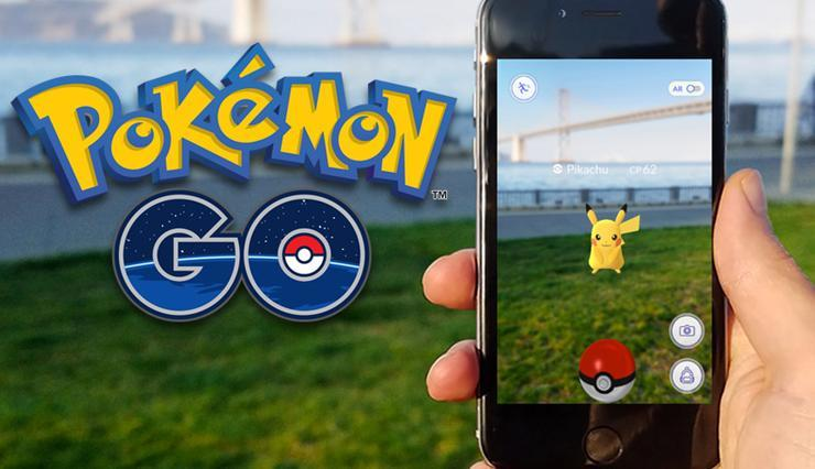 Pokemon Go Causing Chaos at Rio Olympics, Locally in Houston and Everywhere in Between