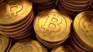 Houston iPhone Screen Repair Accepts Bitcoin