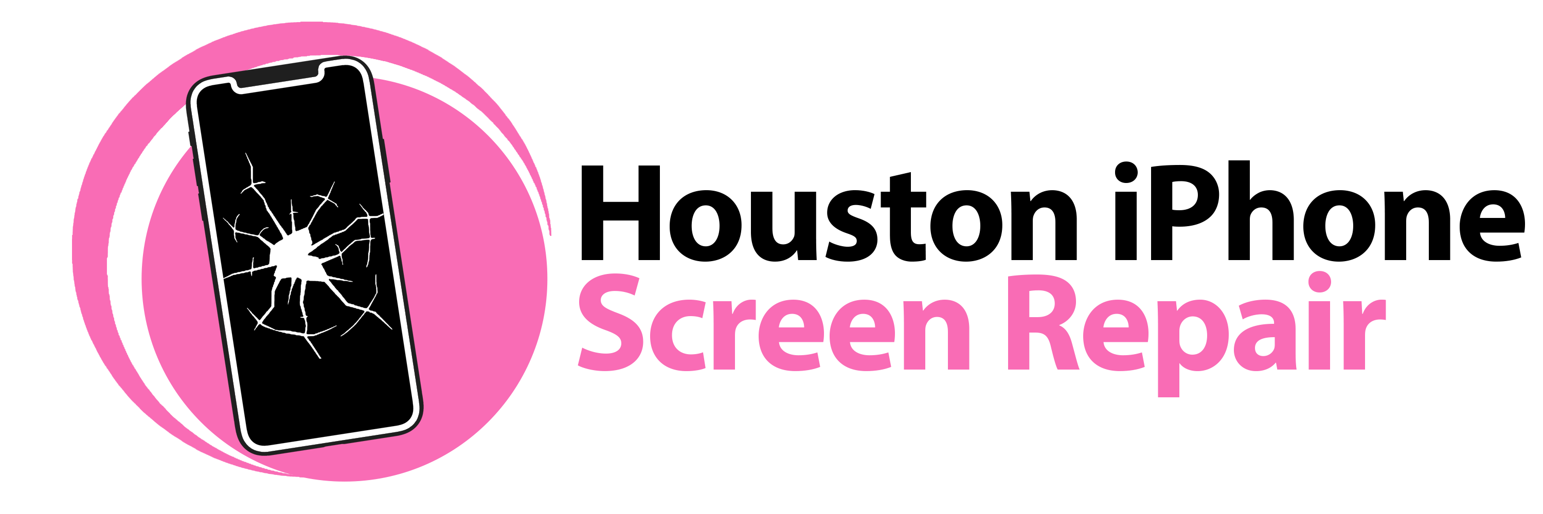 hisr logo real file pink