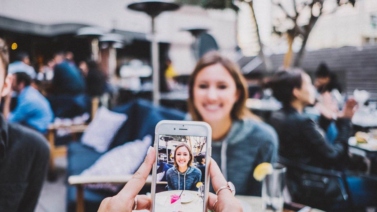 5 Ways to Take Better Photos on iPhone 11