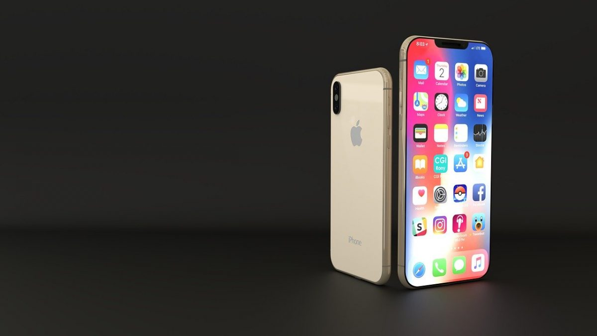 How To Know the iPhone 11 Pro is Right For You