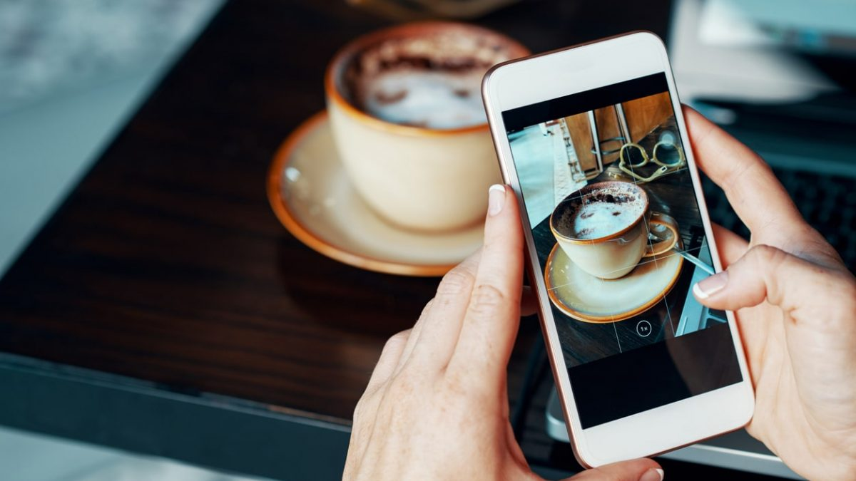 best phone apps for phone editing